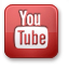 District Government Gujrat Youtube